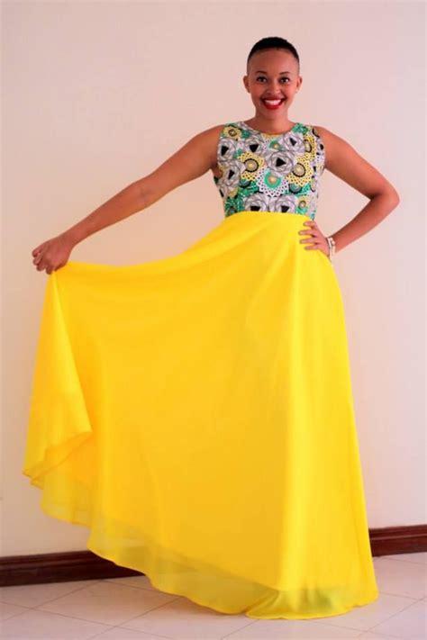 royal fashion tanzania tazama mitindo mipya mbalimbali ya