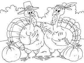 free coloring pages of pavo para dibujar