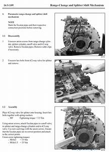 Daf Zf 9s109  Zf 16s109 Components Manual Pdf