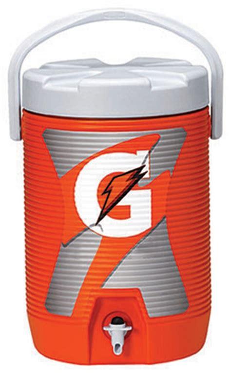 gatorade  gallon drink dispenser