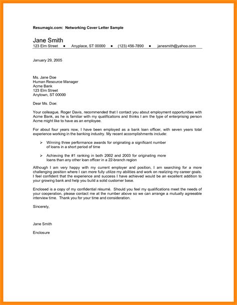 bank manager cover letters sample cover letter to bank for business loan cover letter