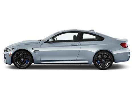 2015 M4 Hp by 2015 Bmw M4 Specifications Car Specs Auto123