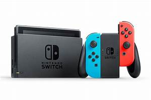 Overwhelming Majority Of Nintendo Switch Owners Prefer To Play At Home Nintendo Switch Forum