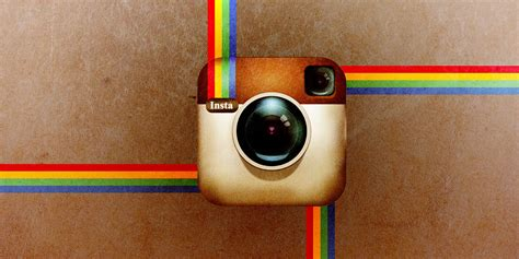 Instagram Resolution The Simple Trick To Downloading Resolution Instagram