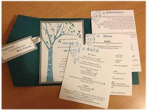 15 diy vintage wedding invitations vintage save the dates With easy diy wedding invitations instructions