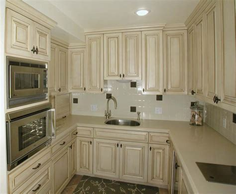 country style kitchen cabinets beautiful white french country kitchen cabinets home design