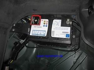Wo Autobatterie Kaufen : oldtimer tipps f r mercedes sl55amg ~ Orissabook.com Haus und Dekorationen