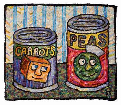 Chast Roz Cartoonist Yorker Artist Humorous Varied