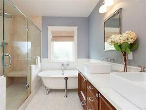 Déco Salle De Bains : la d co salle de bain en 67 photos magnifiques ~ Melissatoandfro.com Idées de Décoration