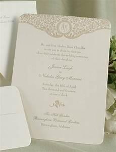 wedding invitation design ireland gallery invitation With wedding invitations free samples ireland