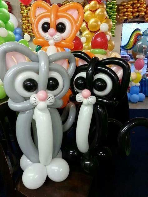 sreative figures  balloons picturescraftscom