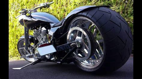 harley custom bike harley custom bike show