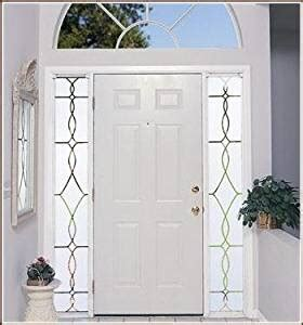 amazon com allure etched glass sidelight decorative