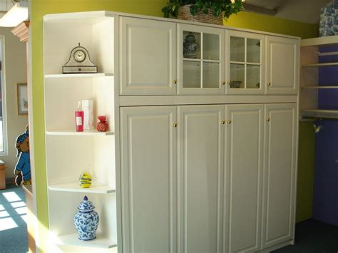 closetcraft murphy beds wall beds closetcraft custom