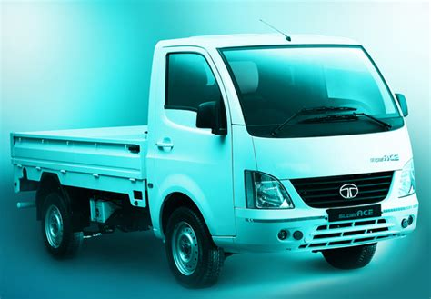 Tata Ace Wallpapers by Pictures Of Tata Ace 2009