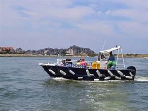 Garage Dives Sur Mer : boat tours dives sur mer bac de la dives calvados normandy tourisme calvados ~ Gottalentnigeria.com Avis de Voitures