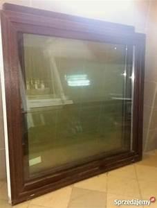 Okno plastikowe cena