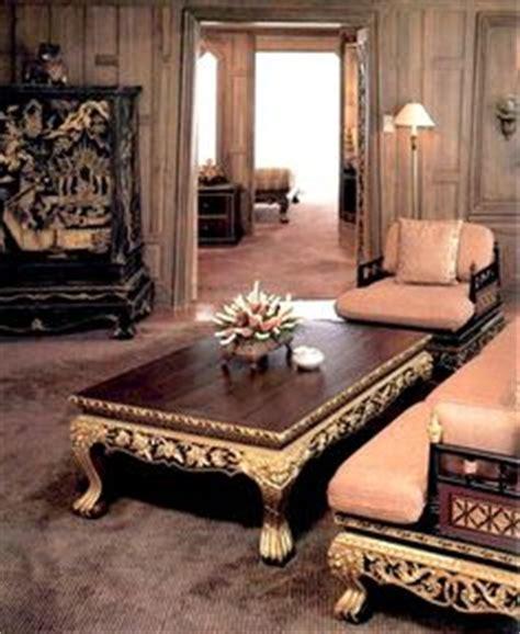 Harga Bed Canopies Tororo Indonesia rosewood house furniture asian antiques teak