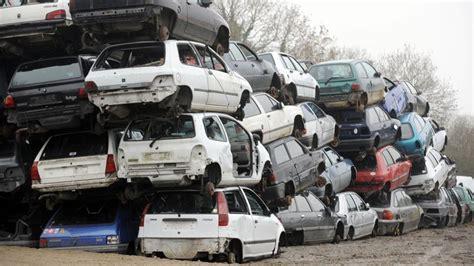 les services de casse auto et pi 232 ces d 233 tach 233 es en 238 les de camion