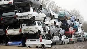 Piece Auto Billy Montigny : les services de casse auto et pi ces d tach es en les de france passion camion ~ Gottalentnigeria.com Avis de Voitures