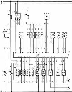 Echlin Tp 41 Modulator Wiring Diagram