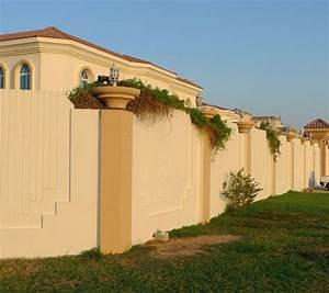 Boundary wall design interior designers in bangalore