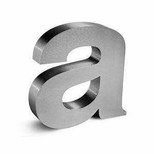 3d letters wwwpixsharkcom images galleries with a bite for Stainless steel letters buy online