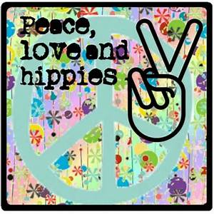 17 Best images about ☯☮ It's A Hippie Thing on Pinterest ...