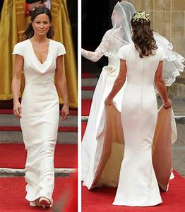 copy that styleuphoria personal shopper With pippa middleton wedding dress buy
