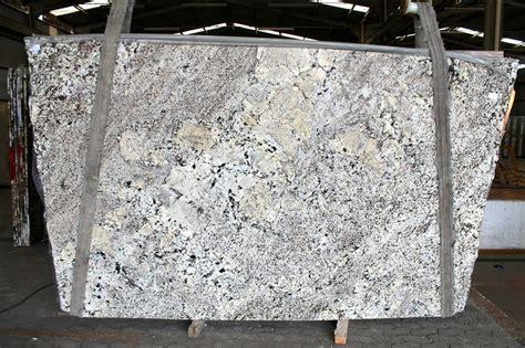 delicatus granite liquidators