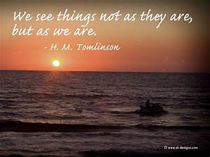 Wisdom Quotes Wallpapers Spiritual Sayings   Inspirational ...