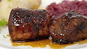 Ricetta Arista di maiale profumata al vino acetoso Giornale del cibo