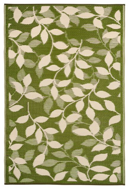 bali rug forest green and 6x9 traditional