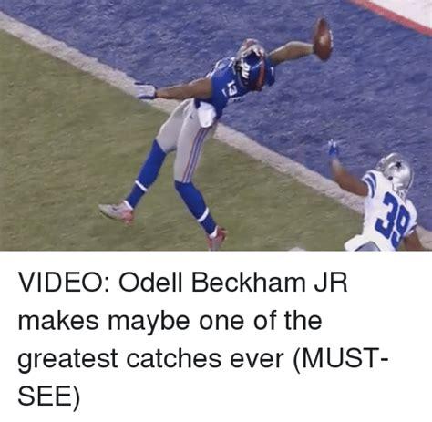 Odell Beckham Jr Memes - search odell beckham jr memes on sizzle