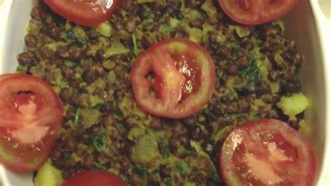 Iftar items bangladeshi recipe fast iftar items bangladeshi recipe forumfinder Image collections