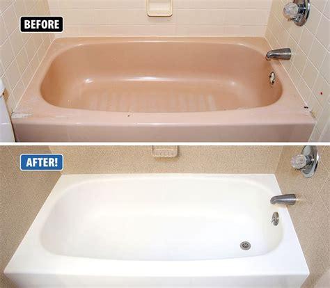 cost to reglaze a tub refinish bathtub cost svardbrogard