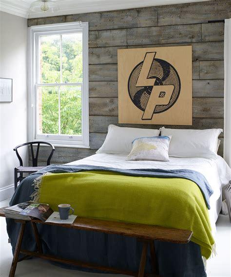 Small Bedroom Ideas  Small Bedroom Design Ideas Small