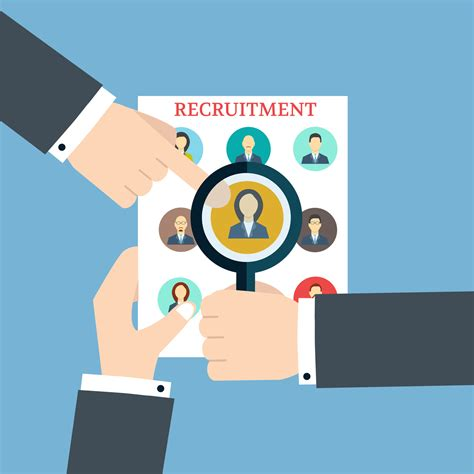 seo tips    recruitment stand  allbusinesscom
