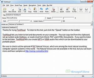 audio files to text converter free download With documents to text converter