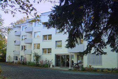Wohnung Mieten Hannover Isernhagen Süd by Park Residenz Isernhagen Betreutes Wohnen In Isernhagen S 252 D