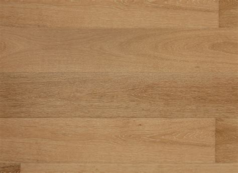 chase oak castle combe west end chase flooring