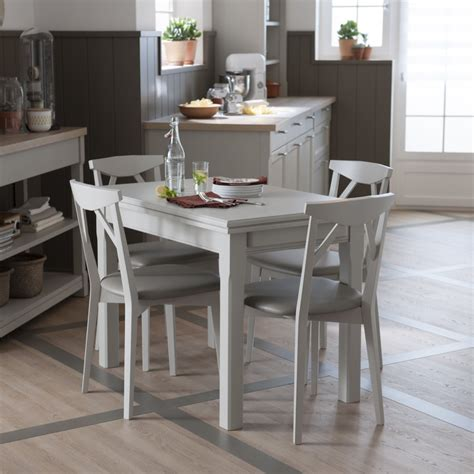 table cuisine tables de cuisine tables de salle à manger et table de