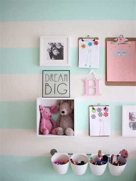 mint green bedroom tour taming