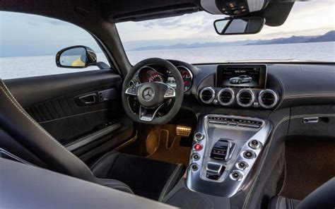 2014 amg gt 23 interieur mercedes wallpaper mb