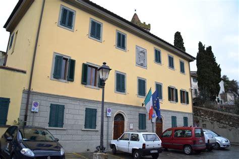 Comune Di Livorno Orari Uffici by Ufficio Servizi Al Cittadino Orari Al Pubblico A