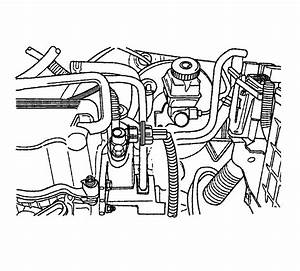 Diagram  2004 Aveo Engine Diagram Full Version Hd Quality