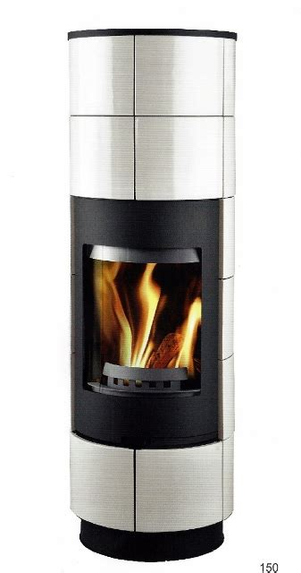 fireplaces direct trc