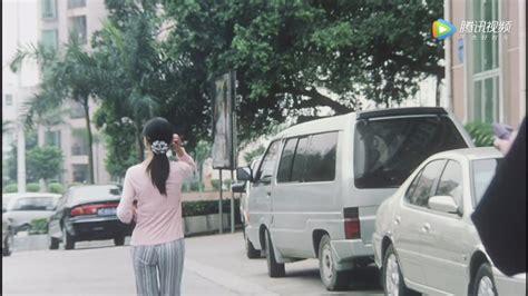 imcdb org 1987 nissan vanette c22 in quot bie wen wo shi shei 2004 quot