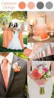 october wedding colors 18 fall wedding color palettes the ultimate guide fall wedding colors wedding color