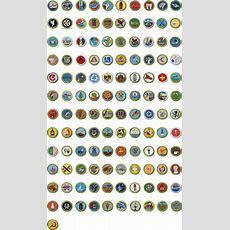 Merit Badge Images  Scout  Pinterest Mimos